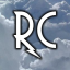 rdc's avatar