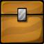 unifiedheart's avatar