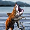 Sulphos's avatar