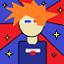 rockindude9's avatar