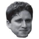 prozlegend's avatar