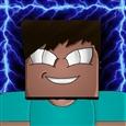 evengelism's avatar