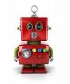 Rustdroid's avatar