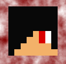 shadz159's avatar