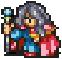 SpitefulFox's avatar