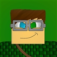 SnailsAttack1's avatar
