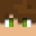 IamNoob123's avatar