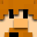 KirbDawg's avatar