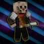 Boney001's avatar