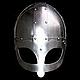 Llechtim's avatar