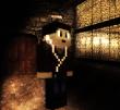 Protons's avatar