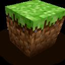 Blobthe15's avatar
