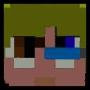 MikeArchean's avatar