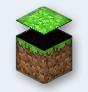 CraftModder's avatar