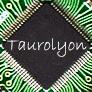 taurolyon's avatar