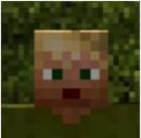Klasteran's avatar
