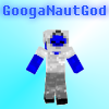 GoogaNautGod's avatar