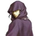 Pernix's avatar