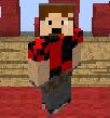 Kinetics92's avatar