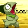 lavatar71's avatar