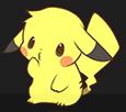 coatesy0's avatar