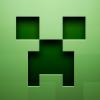 noxious_aussie's avatar