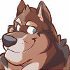 Macromute's avatar