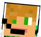TheBudSkywalker's avatar