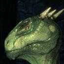 Hezaru's avatar