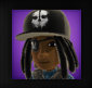 Darthescar's avatar