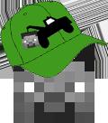 Akynth's avatar