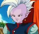 neonisthecoolest's avatar