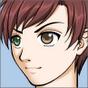 lumpco's avatar