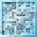 Ixaxaar's avatar