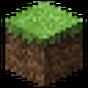 Sporegrox12's avatar