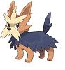 snipehsheep's avatar