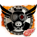 R3DWING's avatar