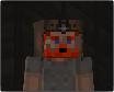 Renfroe's avatar
