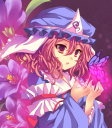 Vxtreme's avatar