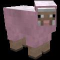 Sirbrandino's avatar