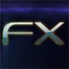 beyondfx's avatar