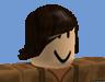Dabreaker's avatar