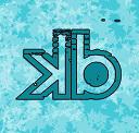 KioriBug's avatar