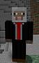 jugglingman456's avatar