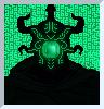 LegoShokwave123's avatar