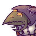 Pathsp's avatar