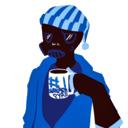 Chuint's avatar
