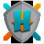 mishrathium's avatar