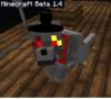 Sudden62's avatar