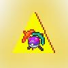 PKMNTRNRP's avatar
